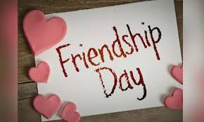 happy friendship day date 2019 images