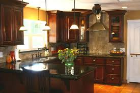 dark cabinet kitchen designs. Sturdy White Granite Countertop Pantry Kitchen Cabinet Ideas With Dark Cabinets Sharp Luxury Small Galley Designs Top Cermiac Floor