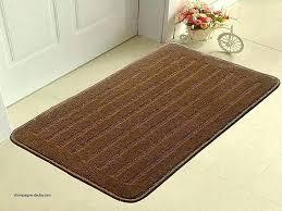 3 piece kitchen rug sets 3 piece kitchen rug set moose shower curtain new sets cafe