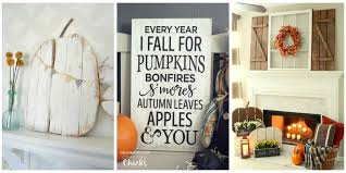 pallet projects for fall. 13 photos pallet projects for fall