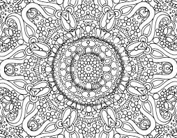 Small Picture Flower Coloring Pages Printable ngbasiccom