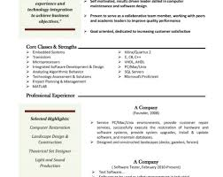 Illustrious Best Free Resume Formats 2013 Tags Free Resume