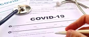 Icici pru iprotect smart is more than a term plan that protects you and your loved ones. Is Death Due To Covid 19 Covered By Term Insurance