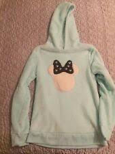 Kohls Jumping Beans Size Chart Jumping Beans Girls Cotton Blend Sweatshirts Hoodies