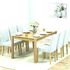 round kitchen table sets for 6 round dining room sets for 6 6 round dining table round kitchen table