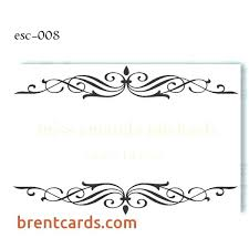 Template For Place Cards Free Free Wedding Place Card Template Elegant Table Cards Number Tent New