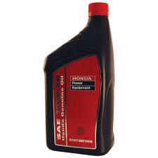 10w 30 engine oil