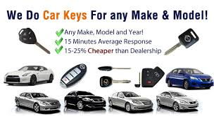 automotive locksmith. Car-keys Automotive Locksmith :