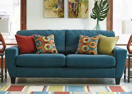 teal living room furniture. teal living room chair rooms ottoman furniture o