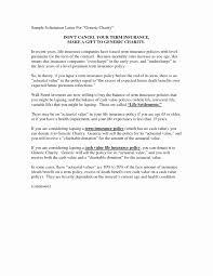 Direct Deposit Verification Bank Letter For Direct Deposit In Form Templates Direct Deposit Bank