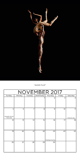 November Calendar Pose Finesse The Pose Archives Rachel Neville Photography