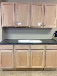 unfinished shaker cabinets. On Unfinished Shaker Cabinets Lakeland Liquidation