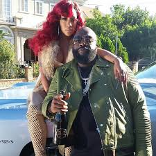 rick ross sofmankind sd leather moto jacket splash