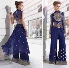 Captop Dress Design Latest Fancy Dress Designs By Zoya Knowledge Fans