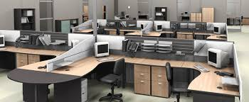 Office Furniture Online Shopping Beautiful Tips Modern Online