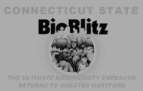 2009 BioBlitz Report