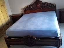 Camera Da Bambini Usato : Camera da letto arredamento mobili e accessori per la casa a