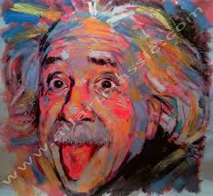 Crazy Painting Original Oil Paintings By Modern Artists