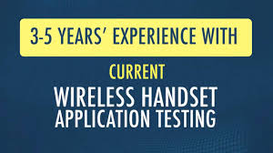 testing quality assurance analyst vertex us com jobs testing quality assurance analyst vertex us com jobs