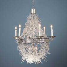 how to clean crystal chandelier without taking it down best of 22 with regard inspirations 15