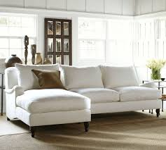 sectional sofa with chaise. Perfect Sectional Carlisle Upholstered Sofa With Chaise Sectional In With E