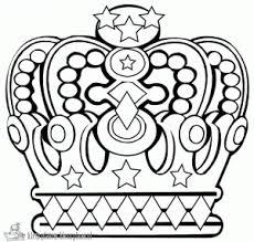 Koningsdag Nve