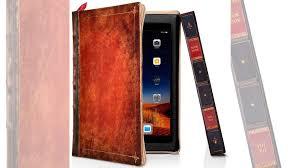 <b>Чехол twelve south</b> bookbook для iPad mini 2/3 купить в ...