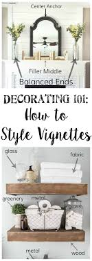 Small Picture Best 25 Decorating tips ideas only on Pinterest Home decor