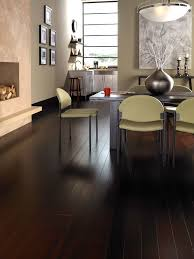 brilliant locking bamboo flooring us floors expressions solid locking strand woven bamboo non