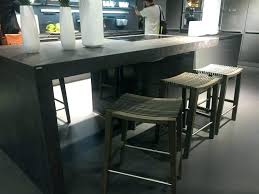 houzz bar stools kitchen islands bar stools modern kitchen island counter height stools from wood kitchen
