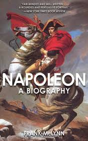 napoleon bonaparte biography biography online napoleon a biography at amazon com