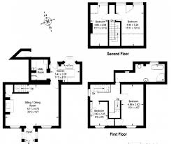 architectural home plans home plans with cost to build victorian home plans