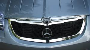 Find the best chrysler crossfire for sale near you. Anyone Use A Mercedes Star Emblem On Your Grill Page 5 Crossfireforum The Chrysler Crossfire And Srt6 Resource