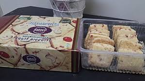 Karachi Bakery Wikipedia