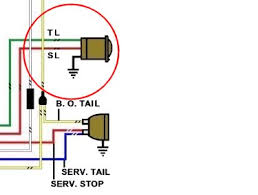 g503 • view topic trailer socket wiring 4 jpg 13 63 kib viewed 545 times