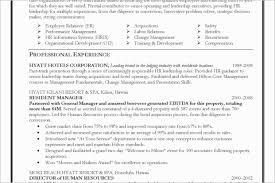 Free Printable Resume Templates Pdf Spa Resume Templates Human