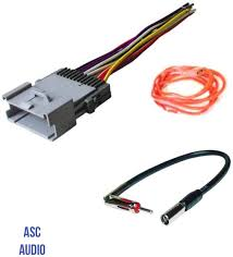 jvc kd s26 wiring harness wiring diagram for you • jvc wiring harness adapter wiring diagram for you u2022 rh getescorts pro radio wiring harness diagram jvc radio wiring harness diagram
