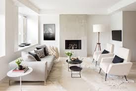 Modern Design Nyc A Modern Duplex In New York Citys West Village Design Milk