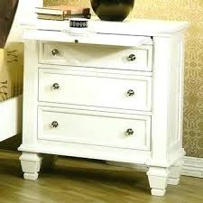 shallow dressers for small spaces. Wonderful Dressers Dressers For Small Spaces Shallow Nice  Depth Chest Of Drawers   To Shallow Dressers For Small Spaces