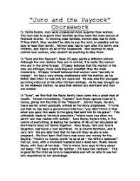 gcse child development coursework help aqa food technology  gcse child development coursework essay on child development essay on child development sample article ict gcse coursework online review ict gcse