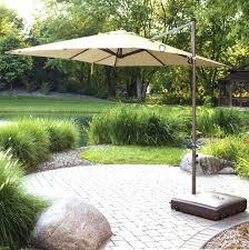 umbrella canopy replacement umbrellas patio new and square offset umbrella replacement canopy garden winds 9 ft umbrella replacement canopy 6 rib