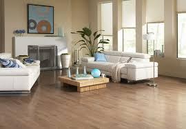 fabulous preverco wood flooring preverco hardwood floor hard maple koala colour contemporary