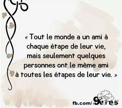 French Quotes About Friendship Beauteous Download French Quotes About Friendship Ryancowan Quotes