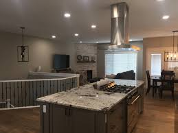 Designing Spacez Calgary Kitchen Planning Renovation Services In Calgary Homestars