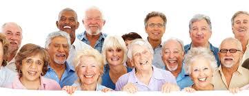 「older people」的圖片搜尋結果