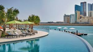 four seasons frequent flyer how to book four seasons hotels at the cheapest rate the luxury