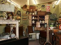 Primitive Decorating For Living Room Antique Kitchen Decorating Ideas Primitive Decorating Ideas For