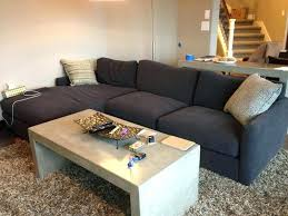 room and board york sectional sectional sofas room and board sleeper sofa cool room board york room and board york