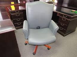 used office furniture chairs. Budget Gray Leather Conference Chair Used Office Furniture Plano Richardson McKinney Allen Dallas Texas Chairs
