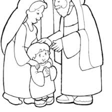 Small Picture Boy Samuel Coloring Page Kids Drawing And Coloring Pages Marisa